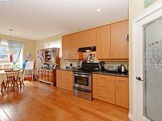 Photo 9: 6575 Arranwood Dr in SOOKE: Sk Sooke Vill Core Single Family Detached for sale (Sooke)  : MLS®# 763637