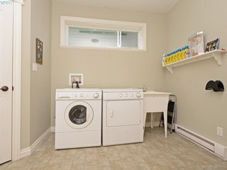 Photo 18: 6575 Arranwood Dr in SOOKE: Sk Sooke Vill Core Single Family Detached for sale (Sooke)  : MLS®# 763637