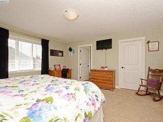 Photo 12: 6575 Arranwood Dr in SOOKE: Sk Sooke Vill Core Single Family Detached for sale (Sooke)  : MLS®# 763637
