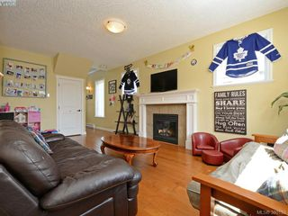 Photo 4: 6575 Arranwood Dr in SOOKE: Sk Sooke Vill Core Single Family Detached for sale (Sooke)  : MLS®# 763637