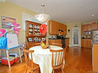 Photo 7: 6575 Arranwood Dr in SOOKE: Sk Sooke Vill Core Single Family Detached for sale (Sooke)  : MLS®# 763637