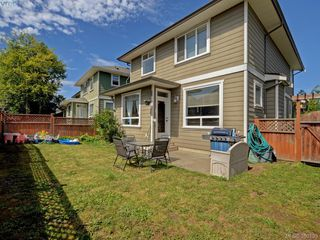 Photo 20: 6575 Arranwood Dr in SOOKE: Sk Sooke Vill Core Single Family Detached for sale (Sooke)  : MLS®# 763637