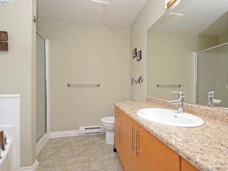Photo 13: 6575 Arranwood Dr in SOOKE: Sk Sooke Vill Core Single Family Detached for sale (Sooke)  : MLS®# 763637