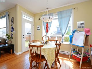 Photo 6: 6575 Arranwood Dr in SOOKE: Sk Sooke Vill Core Single Family Detached for sale (Sooke)  : MLS®# 763637