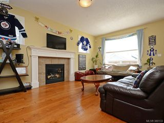 Photo 3: 6575 Arranwood Dr in SOOKE: Sk Sooke Vill Core Single Family Detached for sale (Sooke)  : MLS®# 763637