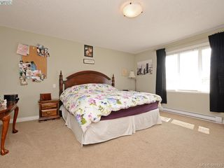 Photo 11: 6575 Arranwood Dr in SOOKE: Sk Sooke Vill Core Single Family Detached for sale (Sooke)  : MLS®# 763637