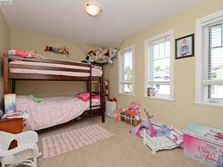 Photo 15: 6575 Arranwood Dr in SOOKE: Sk Sooke Vill Core Single Family Detached for sale (Sooke)  : MLS®# 763637