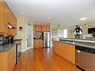 Photo 8: 6575 Arranwood Dr in SOOKE: Sk Sooke Vill Core Single Family Detached for sale (Sooke)  : MLS®# 763637