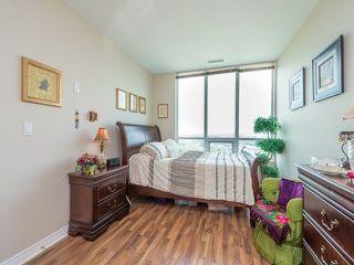 Photo 14: Ph4 100 Promenade Circle in Vaughan: Brownridge Condo for sale : MLS®# N3862204