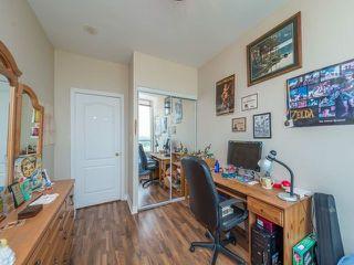 Photo 18: Ph4 100 Promenade Circle in Vaughan: Brownridge Condo for sale : MLS®# N3862204