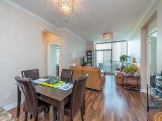 Photo 7: Ph4 100 Promenade Circle in Vaughan: Brownridge Condo for sale : MLS®# N3862204
