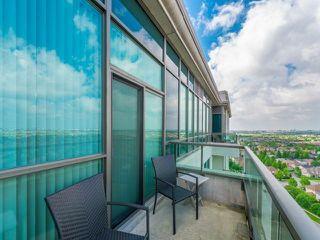Photo 19: Ph4 100 Promenade Circle in Vaughan: Brownridge Condo for sale : MLS®# N3862204