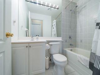 Photo 12: Ph4 100 Promenade Circle in Vaughan: Brownridge Condo for sale : MLS®# N3862204