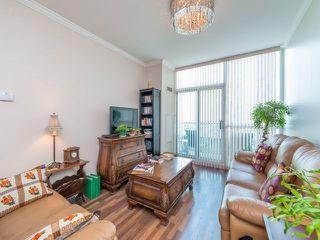 Photo 9: Ph4 100 Promenade Circle in Vaughan: Brownridge Condo for sale : MLS®# N3862204
