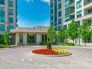 Photo 2: Ph4 100 Promenade Circle in Vaughan: Brownridge Condo for sale : MLS®# N3862204