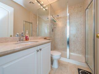 Photo 16: Ph4 100 Promenade Circle in Vaughan: Brownridge Condo for sale : MLS®# N3862204