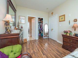 Photo 15: Ph4 100 Promenade Circle in Vaughan: Brownridge Condo for sale : MLS®# N3862204