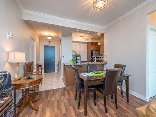 Photo 8: Ph4 100 Promenade Circle in Vaughan: Brownridge Condo for sale : MLS®# N3862204