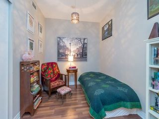 Photo 13: Ph4 100 Promenade Circle in Vaughan: Brownridge Condo for sale : MLS®# N3862204