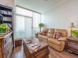 Photo 11: Ph4 100 Promenade Circle in Vaughan: Brownridge Condo for sale : MLS®# N3862204