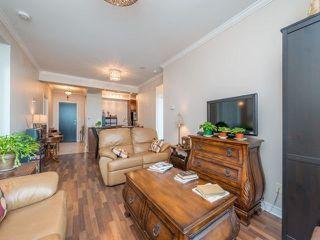 Photo 10: Ph4 100 Promenade Circle in Vaughan: Brownridge Condo for sale : MLS®# N3862204