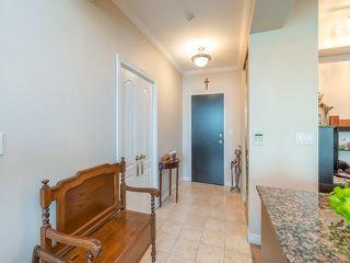 Photo 3: Ph4 100 Promenade Circle in Vaughan: Brownridge Condo for sale : MLS®# N3862204