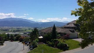 Photo 2: 2665 GOODBRAND Drive in Abbotsford: Abbotsford East House for sale : MLS®# R2184939