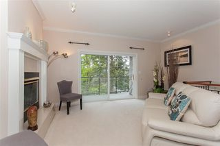 Photo 7: 2665 GOODBRAND Drive in Abbotsford: Abbotsford East House for sale : MLS®# R2184939