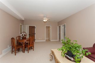 Photo 16: 2665 GOODBRAND Drive in Abbotsford: Abbotsford East House for sale : MLS®# R2184939