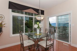 Photo 8: 2665 GOODBRAND Drive in Abbotsford: Abbotsford East House for sale : MLS®# R2184939