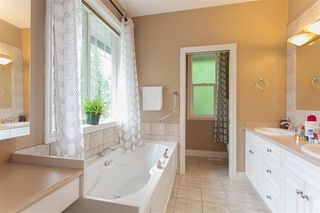 Photo 17: 2665 GOODBRAND Drive in Abbotsford: Abbotsford East House for sale : MLS®# R2184939