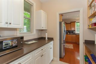 Photo 13: 2665 GOODBRAND Drive in Abbotsford: Abbotsford East House for sale : MLS®# R2184939