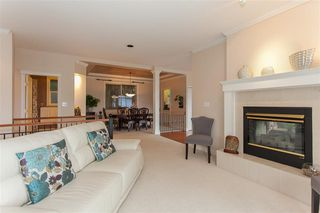 Photo 6: 2665 GOODBRAND Drive in Abbotsford: Abbotsford East House for sale : MLS®# R2184939
