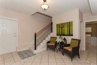 Photo 15: 2665 GOODBRAND Drive in Abbotsford: Abbotsford East House for sale : MLS®# R2184939