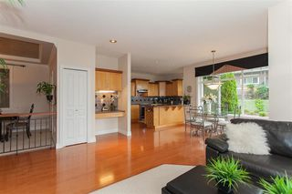 Photo 12: 2665 GOODBRAND Drive in Abbotsford: Abbotsford East House for sale : MLS®# R2184939