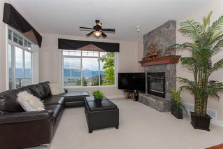 Photo 5: 2665 GOODBRAND Drive in Abbotsford: Abbotsford East House for sale : MLS®# R2184939