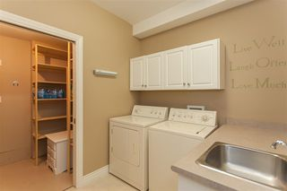 Photo 20: 2665 GOODBRAND Drive in Abbotsford: Abbotsford East House for sale : MLS®# R2184939