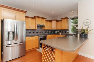 Photo 11: 2665 GOODBRAND Drive in Abbotsford: Abbotsford East House for sale : MLS®# R2184939