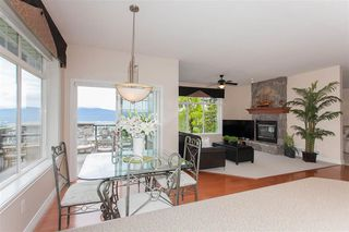 Photo 9: 2665 GOODBRAND Drive in Abbotsford: Abbotsford East House for sale : MLS®# R2184939