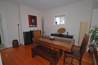 Photo 9: 1921 LAKEWOOD Drive in Vancouver: Grandview VE House for sale (Vancouver East)  : MLS®# R2195198