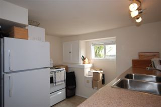 Photo 20: 1921 LAKEWOOD Drive in Vancouver: Grandview VE House for sale (Vancouver East)  : MLS®# R2195198