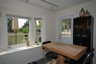 Photo 7: 1921 LAKEWOOD Drive in Vancouver: Grandview VE House for sale (Vancouver East)  : MLS®# R2195198
