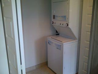 "Photo 7: 513 13883 LAUREL Drive in Surrey: Whalley Condo for sale in ""Emerald Heights"" (North Surrey)  : MLS®# R2197225"
