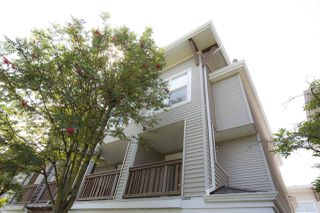 "Photo 19: 28 7111 LYNNWOOD Drive in Richmond: Granville Townhouse for sale in ""LAURELWOOD"" : MLS®# R2197982"