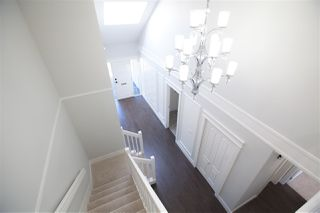 Photo 7: 6288 CRESCENT Place in Delta: Holly House for sale (Ladner)  : MLS®# R2199083