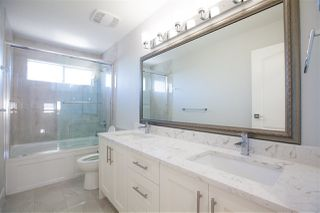 Photo 17: 6288 CRESCENT Place in Delta: Holly House for sale (Ladner)  : MLS®# R2199083