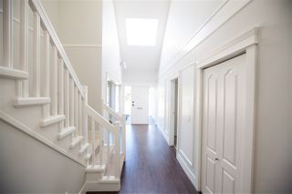Photo 18: 6288 CRESCENT Place in Delta: Holly House for sale (Ladner)  : MLS®# R2199083