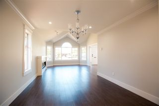 Photo 6: 6288 CRESCENT Place in Delta: Holly House for sale (Ladner)  : MLS®# R2199083