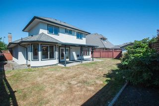 Photo 20: 6288 CRESCENT Place in Delta: Holly House for sale (Ladner)  : MLS®# R2199083