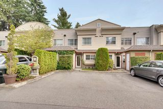 Photo 20: 30 12449 191 Street in Pitt Meadows: Mid Meadows Townhouse for sale : MLS®# R2204731